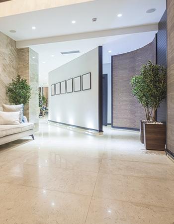 Nettoyage-residence-bureaux-entreprise-Var-83