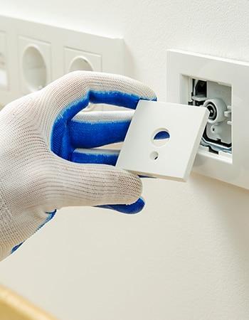 electricit var propret entreprise de nettoyage m nage et entretien toulon hy res var 83. Black Bedroom Furniture Sets. Home Design Ideas