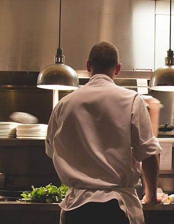 Nettoyage Hottes De Cuisine  Var Propret   Entreprise De