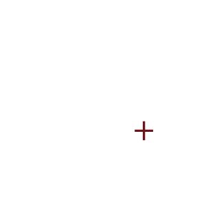 Var Propreté + : Entreprise de Nettoyage, Ménage et Entretien à Toulon, Hyères Var 83