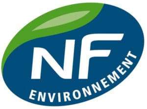 logo-label_nf_environnement-1