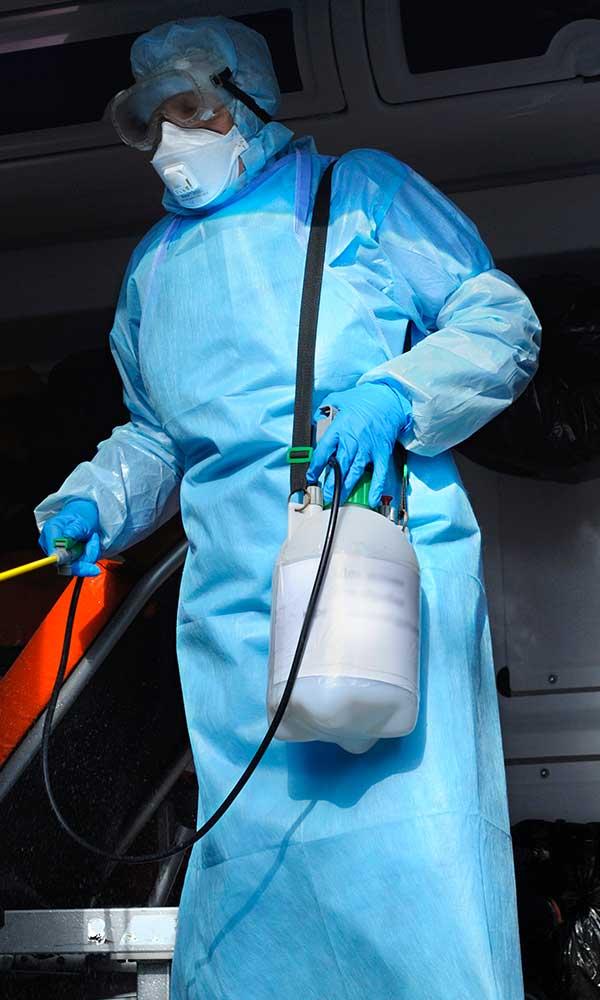 Desinfection-covid-19-coronavirus-Toulon-Var-83