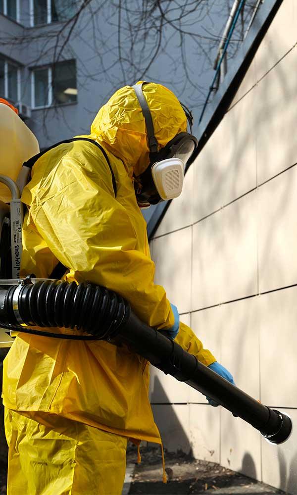 Entreprise-Nettoyage-traitement-desinfection-covid-19-coronavirus-Toulon-Var-83